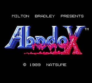 abadox-title