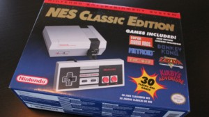 where-to-buy-hatchimals-nes-classic-edition